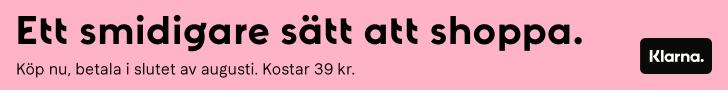 klarna-summer
