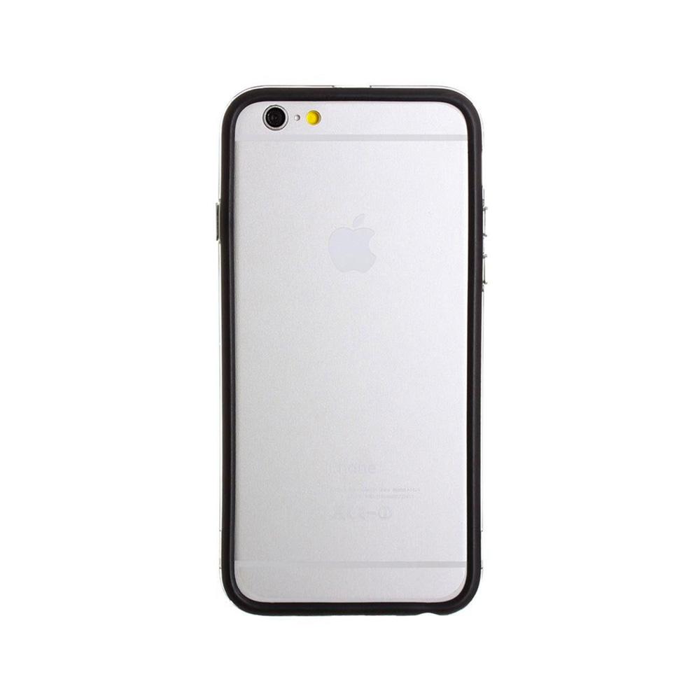 Mirror - Gold - iPhone 7 Plus skal - Macskal 3984cad6cfab8