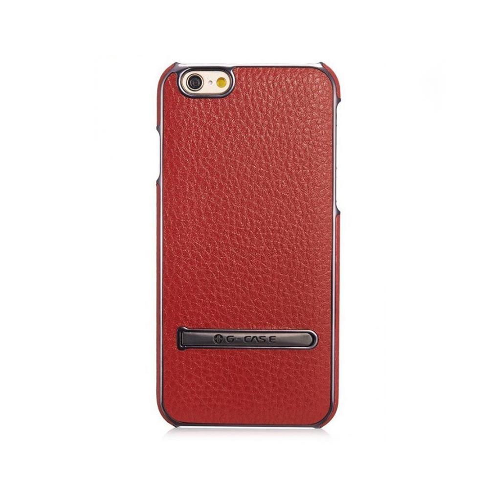 Handla från hela världen hos PricePi. Celly CELLY Wallet Case iPhone ... aa503eab26154