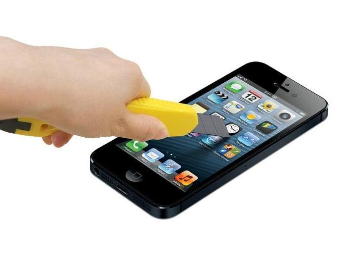 iPhone 7 Plus-arkiv - Sida 2 av 4 - Macskal 59e422af0de84