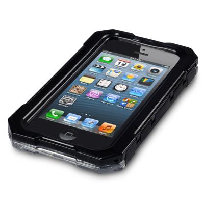 Iphone 8 Vattentät Fodral