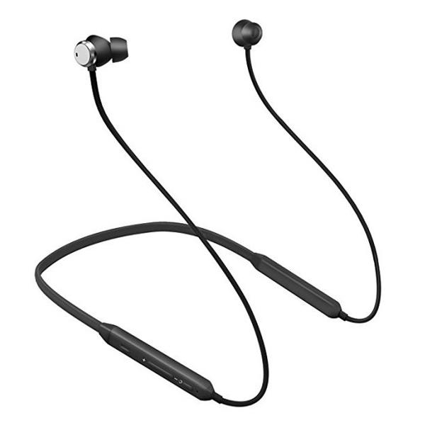 Bluetooth Hörlurar för iOS   Android - Vit - Macskal 829be4782c076