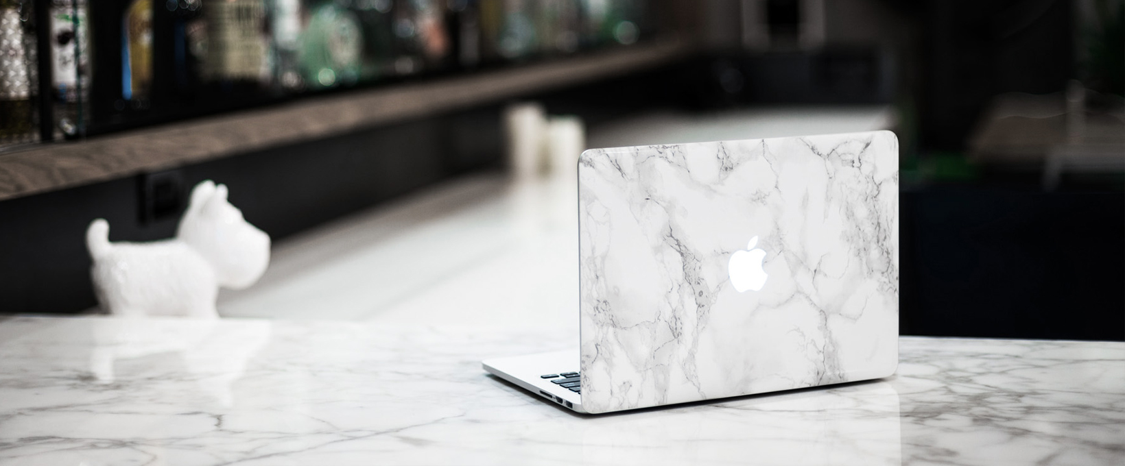 slider-macbook