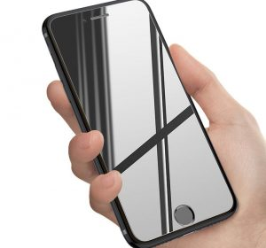 Screen Protector - Mirror - iPhone 11 Pro
