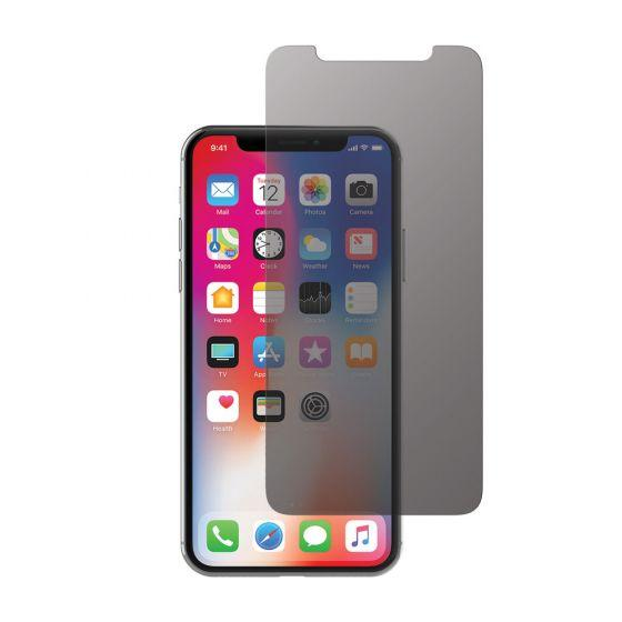 Screen Protector – Privacy – iPhone 11 Pro Max
