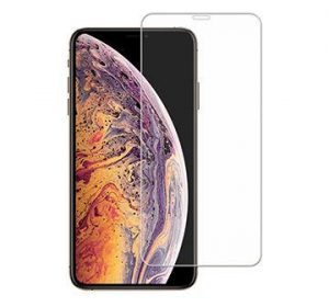 Screen Protector - Tempered - iPhone 11 Pro Max