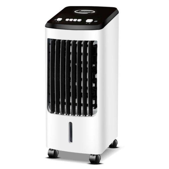 Air Cooler / Luftkylare A3000