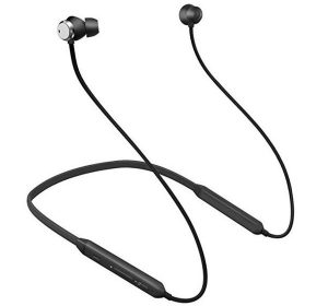 Magnetic In-Ear Hörlurar - Noise Cancelling