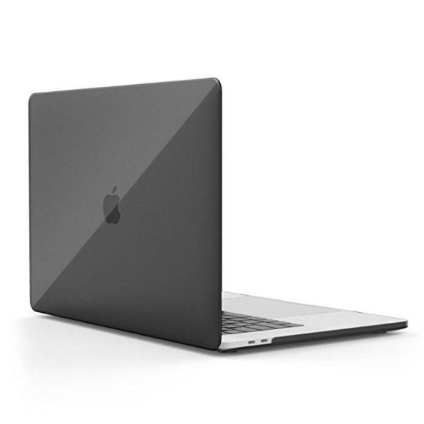 """MacBook Pro (No Touch Bar) skal 15"""" - Svart"""