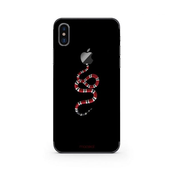 Snake - iPhone XR