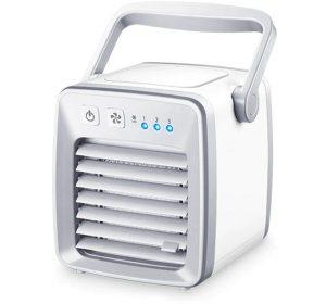 Air Cooler - A700