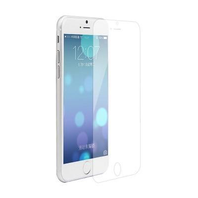 Screen Protector – Displayskydd – iPhone X