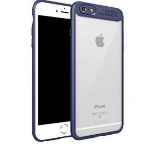 USAMS iPhone 7 / 8 - Blå