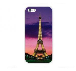 Paris - iPhone 8 skal
