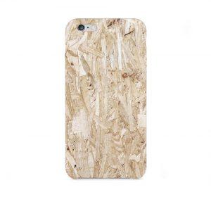 Plywood - iPhone 8 Skal
