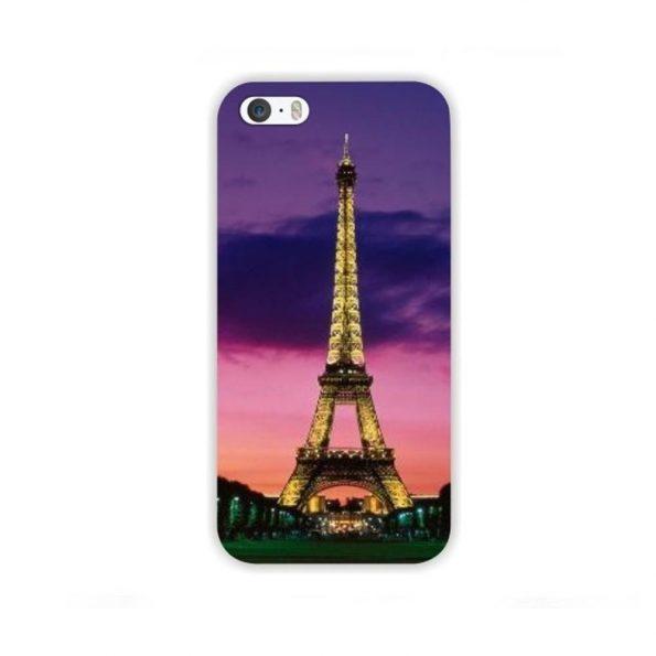 Paris - iPhone 7 skal