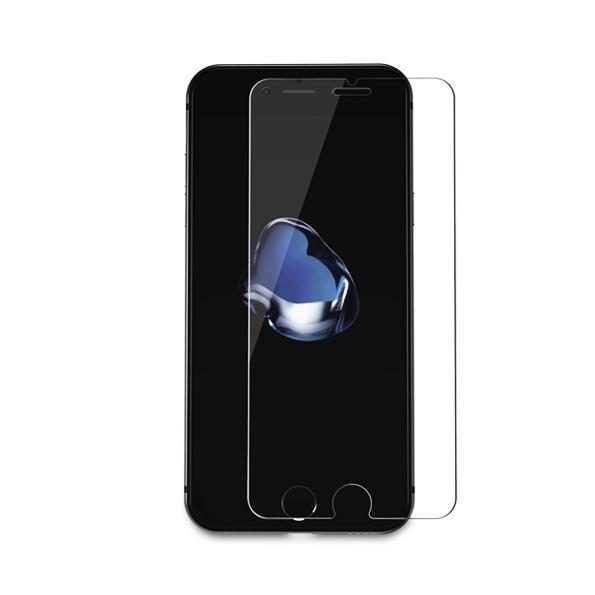 Screen Protector - Tempered - iPhone 7 / 8 (2-pack)