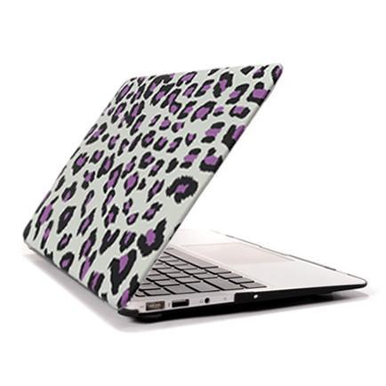 "MacBook Air skal 11"" - Snow Leopard"