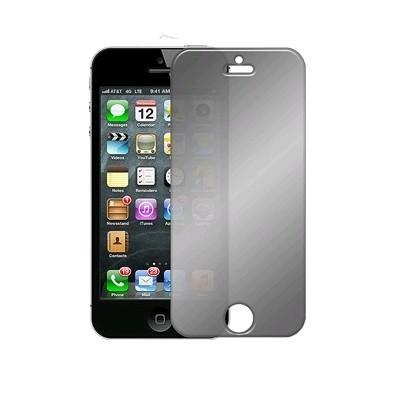 Screen Protector - Mirror - iPhone 7