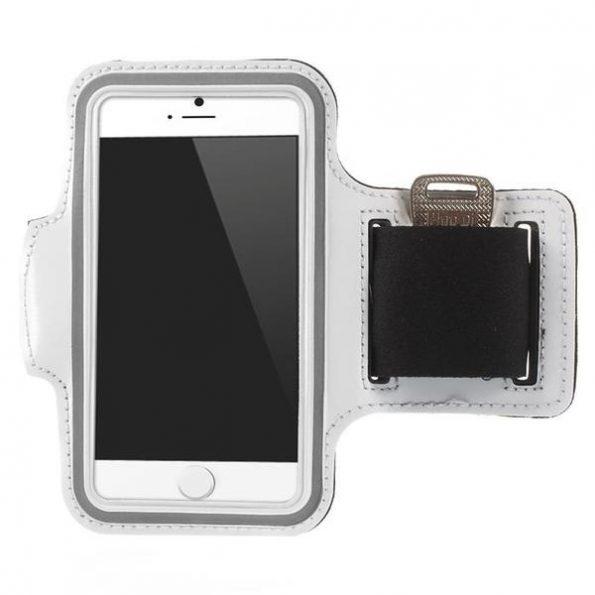 iRun Deluxe - Vit - iPhone 7