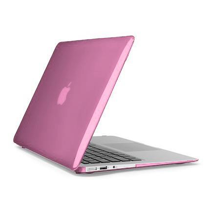 """MacBook skal 12"""" - Rosa"""