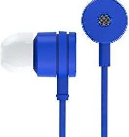 MI Basic - Blue