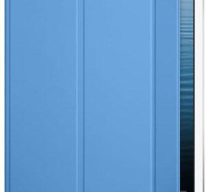 iPad Mini SmartFold - Blå