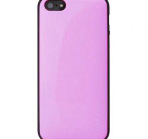 Bubblepack - Lila - iPhone 6 skal