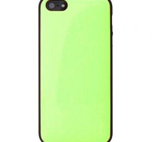 Bubblepack - Grön - iPhone 6 skal