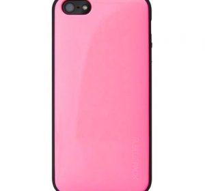 Bubblepack - Rosa - iPhone 6 skal