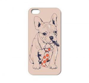 DO Dog - iPhone 6 skal
