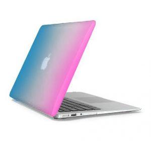 "MacBook Pro (Retina) skal 13"" - Rainbow"