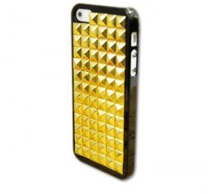Classy - Svart - iPhone 5