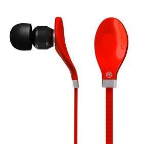 ColorEar - Röd