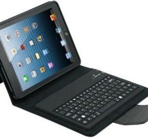 Keyboard Case - iPad Mini