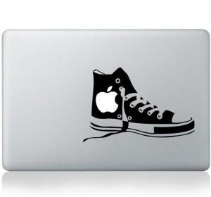 Sticker - Shoe
