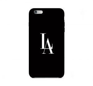 LA - iPhone 6 skal