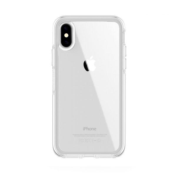 Hardcase - iPhone XR