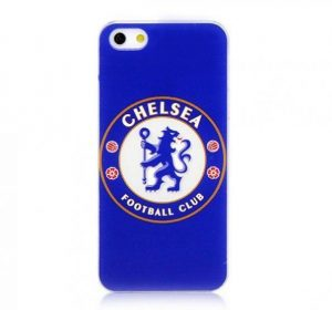 Chelsea FC - iPhone 7/8 Plus skal