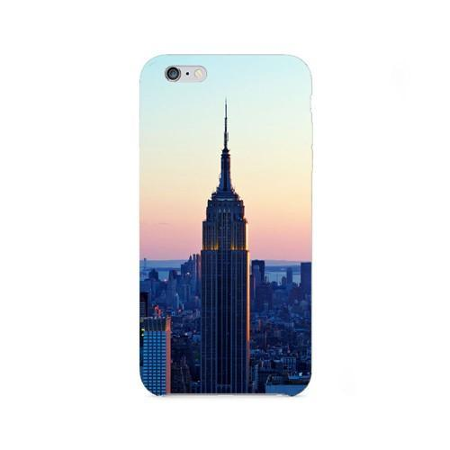 DO Empire - iPhone 7/8 Plus skal