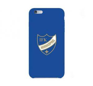 IFK Norrköping - iPhone 8 skal