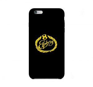 IF Elfsborg - iPhone 8 skal