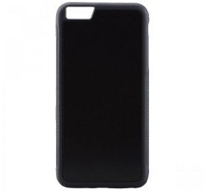 Anti-Gravity - iPhone 6 Plus skal
