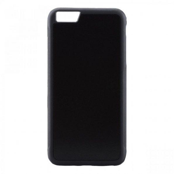 Anti-Gravity - iPhone 7/8 Plus skal