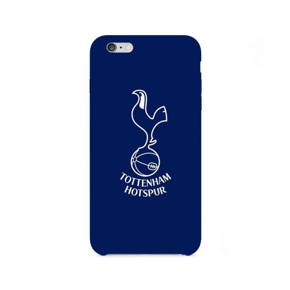 Tottenham - iPhone 7/8 Plus Skal