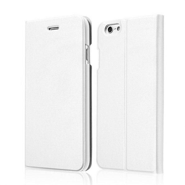 Flipcase Slim - iPhone 7/8 - White