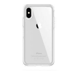 Hardcase - iPhone X/Xs