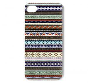 DO Aztec Colors - iPhone 6 skal