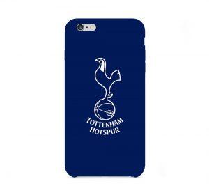 Tottenham - iPhone 7/8 Skal
