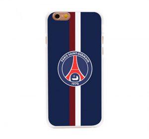 Fotboll - PSG - iPhone 6 Plus skal